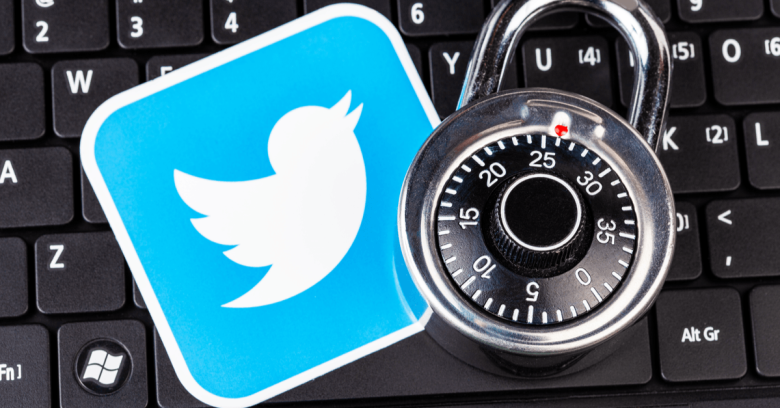 Twitter apologizes for leaking businesses' financial data