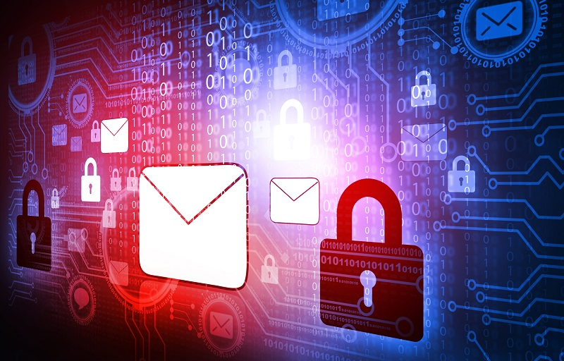 60% of Organizations Believe to Likely Suffer Email Borne Attacks