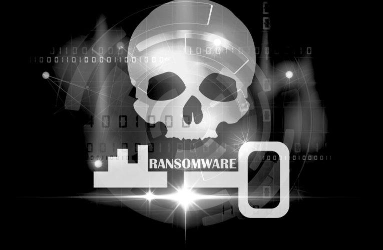Vault 7 : la CIA reconnaît que la fuite de son arsenal de cyberguerre était due à une sécurité « terriblement laxiste »