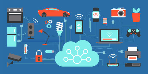 More than just a milestone in the Botnet Roadmap towards more securable IoT devices