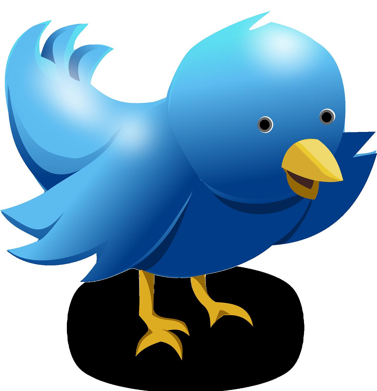 Twitter supprime 32 000 comptes diffusant de la propagande chinoise, russe et turque