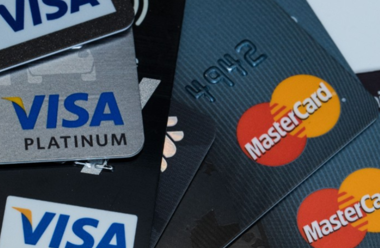 South African bank to replace 12m cards after employees stole master key