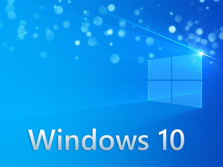 Panne de Windows 10 : Microsoft admet que les mises à jour de juin déclenchent des redémarrages