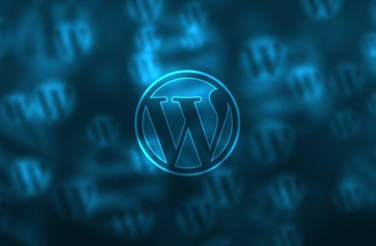 Les 120 000 sites équipés de ce plugin WordPress obsolète peuvent être entièrement effacés