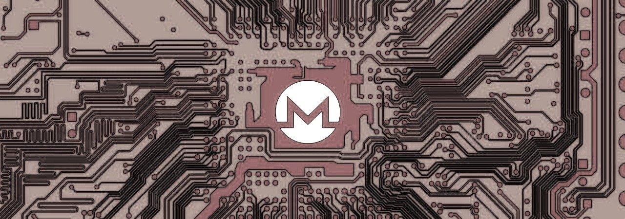 New cryptojacking botnet uses SMB exploit to spread to Windows systems