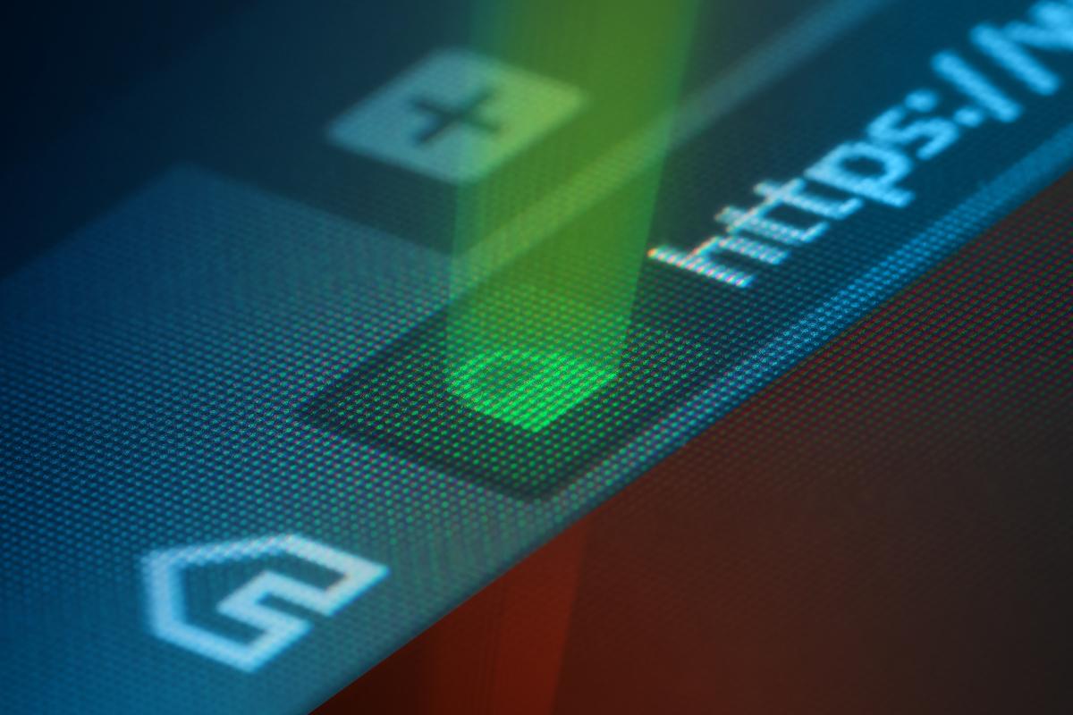 6 ways HTTP/3 benefits security