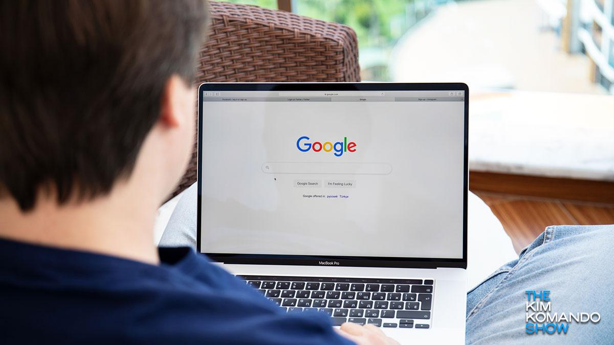 Shlayer-type trojan malware now spreading through Google search
