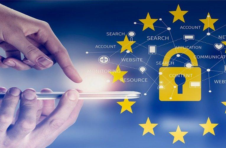 Excellium Services renforce le niveau de protection des données avec son service « Dataleak detection and response » et la technologie IBM Security Guardium