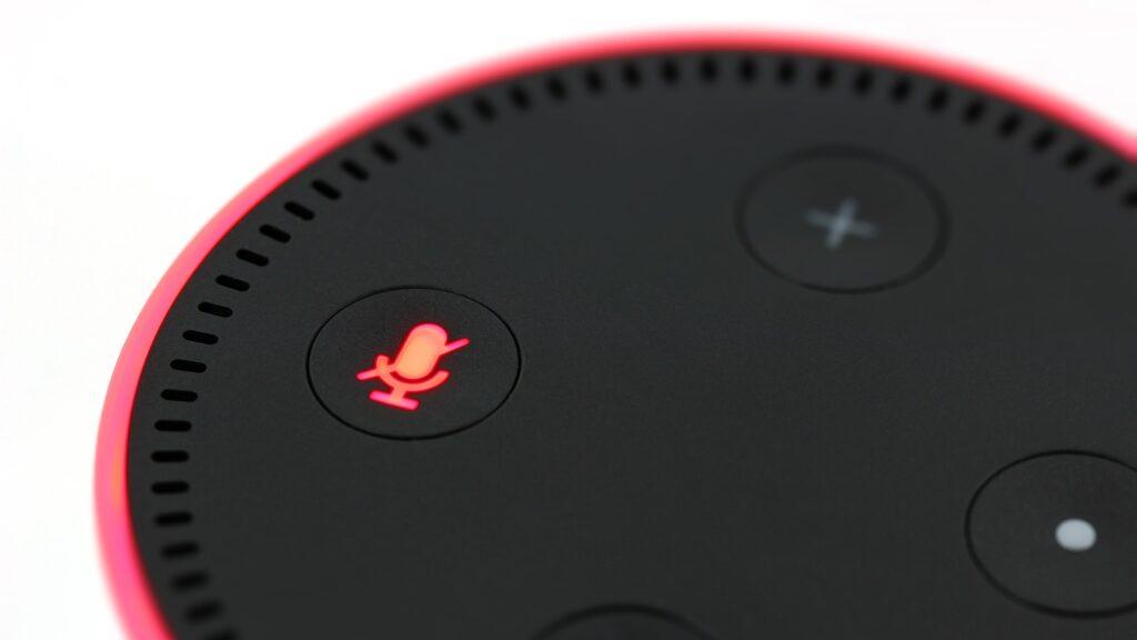 Des chercheurs ont infecté des sites d'Amazon pour pirater Alexa