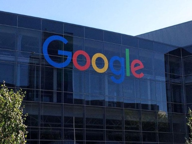A l'approche des élections américaines, Google interdit les publicités liées à du contenu politique piraté