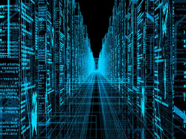 Big Data : 3 façons dont les responsables des données peuvent modifier l'agenda de leur entreprise