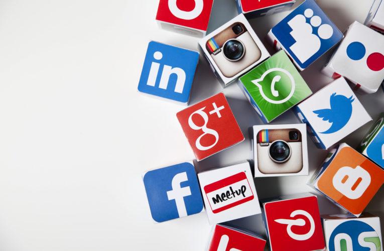 Responsabilisation des contenus : Twitter, Facebook et Google craignent un recul de la liberté d'expression