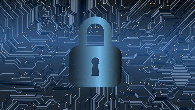 Un milliard d'euros pour renforcer la cybersécurité en France