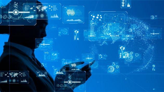 Transformation numérique : grosses turbulences à venir selon l'index Dell Technologies
