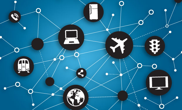 5 Major Vulnerabilities and How to Tackle Them IoT Cybersecurity