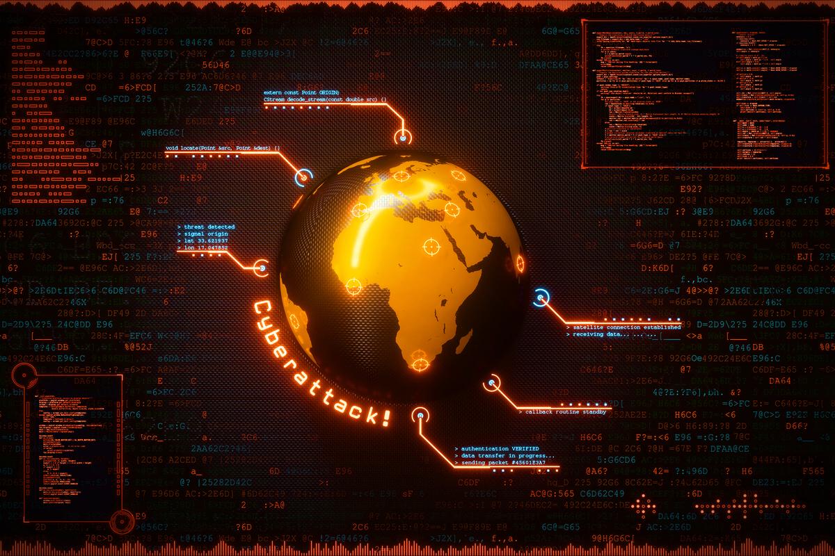 L'impact de la pandémie de COVID-19 sur la transformation de la société : Les prédictions de NTT « Future Disrupted » pour 2021