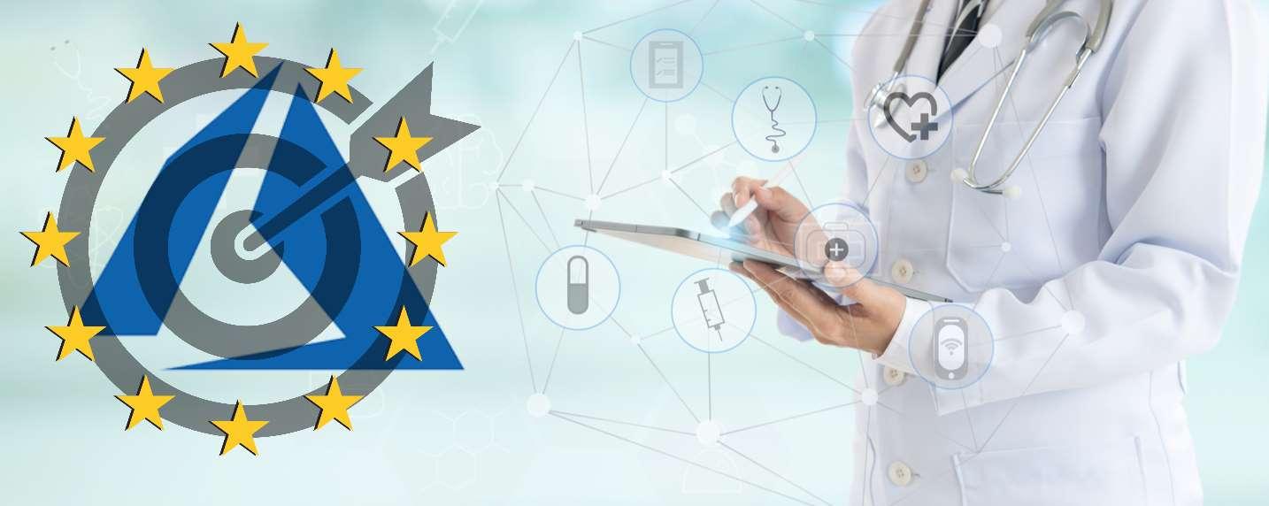 La CNIL demande à l'Etat de vite changer d'hébergeur de données de santé