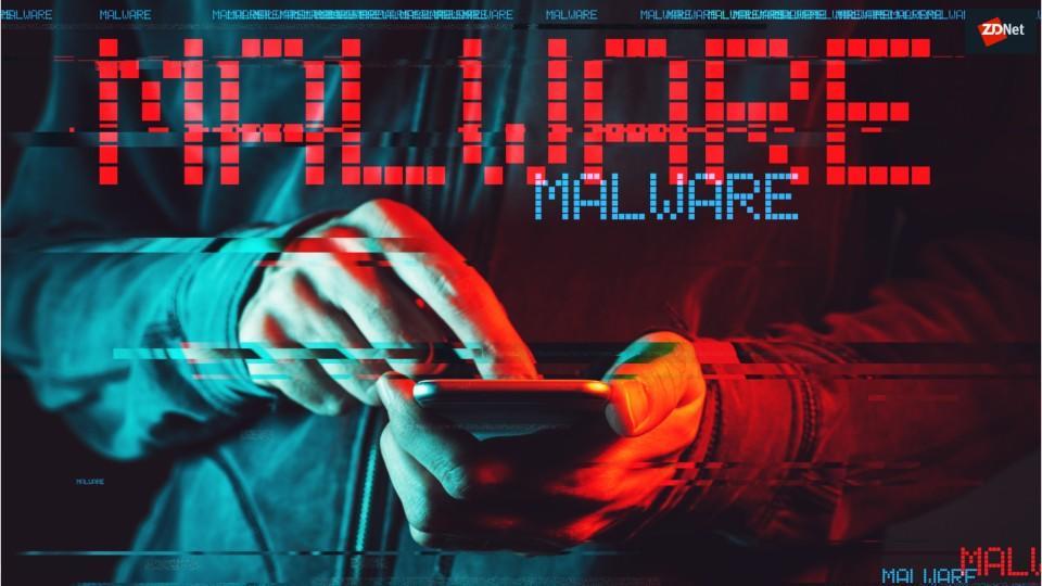 Microsoft met en garde contre un nouveau ransomware Android