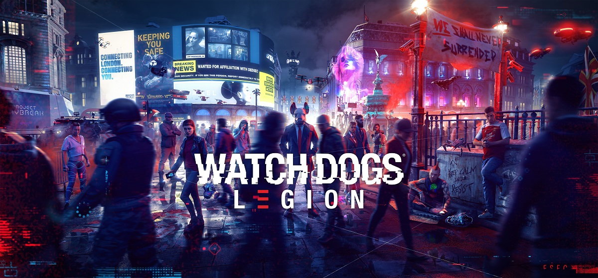 Ubisoft et Crytek, victimes de chantage au vol de données