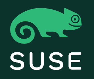 SUSE: 2020:688-1 suse/sle15 Security Update>