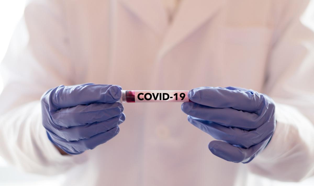 Covid-19 : L'EMA, en charge d'approuver les vaccins, victime d'une cyberattaque