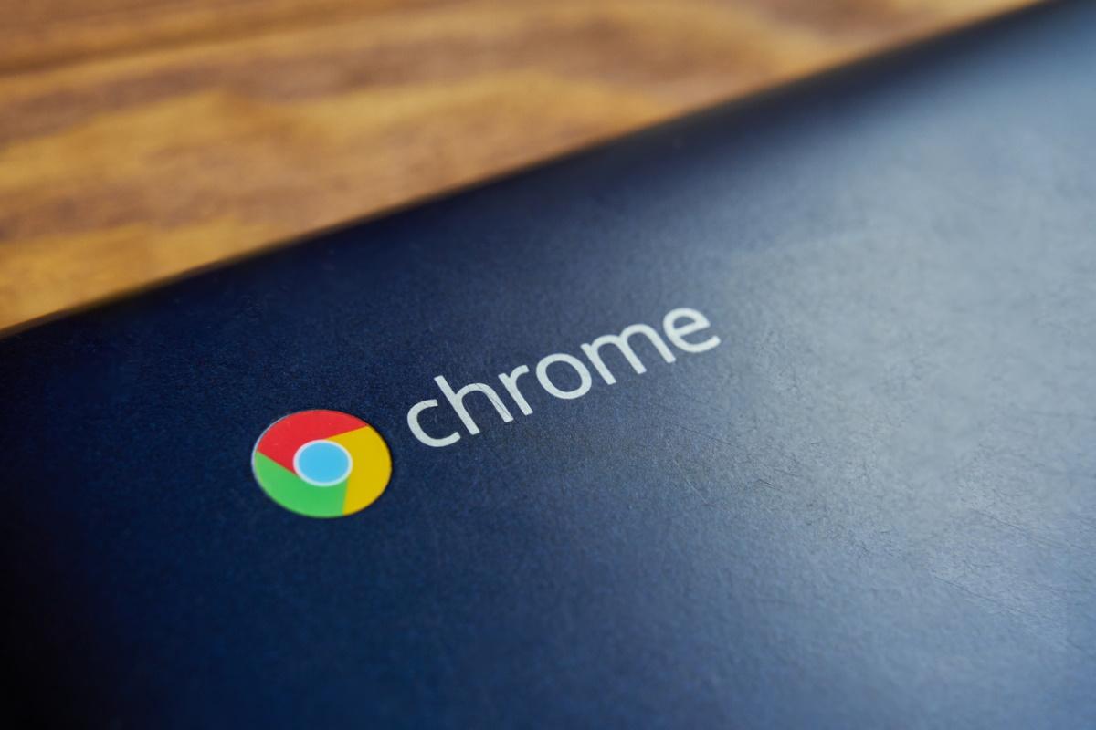Google rachète une société qui transforme les vieux PC Windows 7 en machines Chrome OS