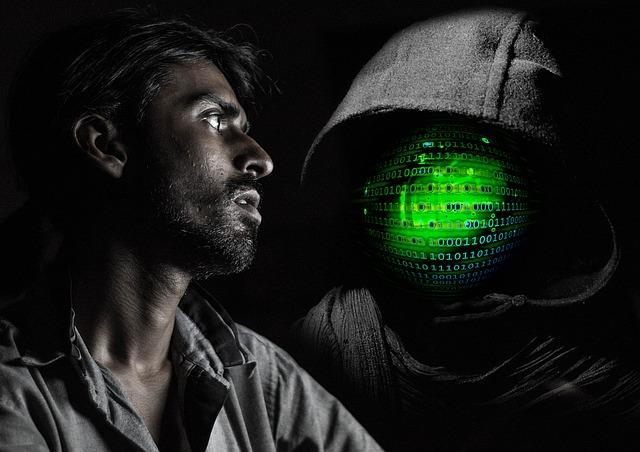 Les données de votre entreprise sont exposées sur le Dark Web ! Que faire ?