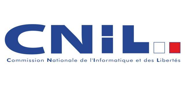 Google et Amazon sanctionnés par la CNIL : Une experte en cybersécurité nous explique tout