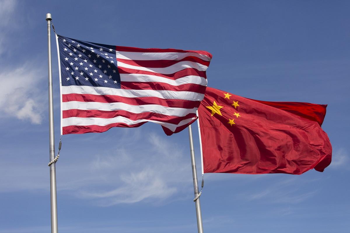 Télécoms : trois opérateurs chinois expulsés manu militari de la bourse de New-York ?
