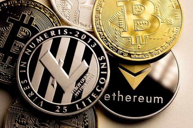 Cryptomonnaies : Tout savoir pour les entreprises