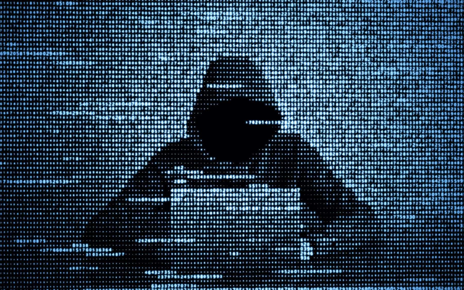 3,2 milliards d'identifiants de messagerie compilés et postés en ligne