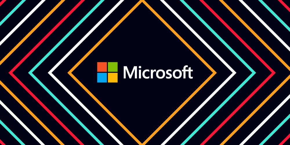 SolarWinds : Les attaquants ont eu accès au code source de Microsoft