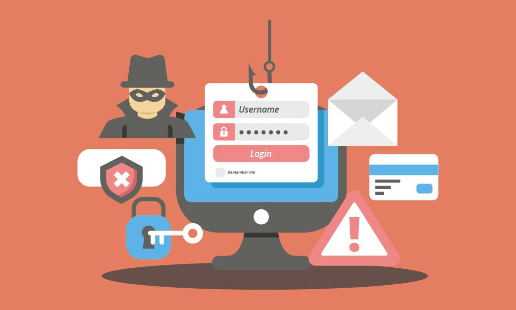 Cybersécurité : plus de 3 milliards de mots de passe Gmail et Hotmail divulgués en ligne et aussi des identifiants de connexion à des sites comme Netflix, LinkedIn, et bien d'autres