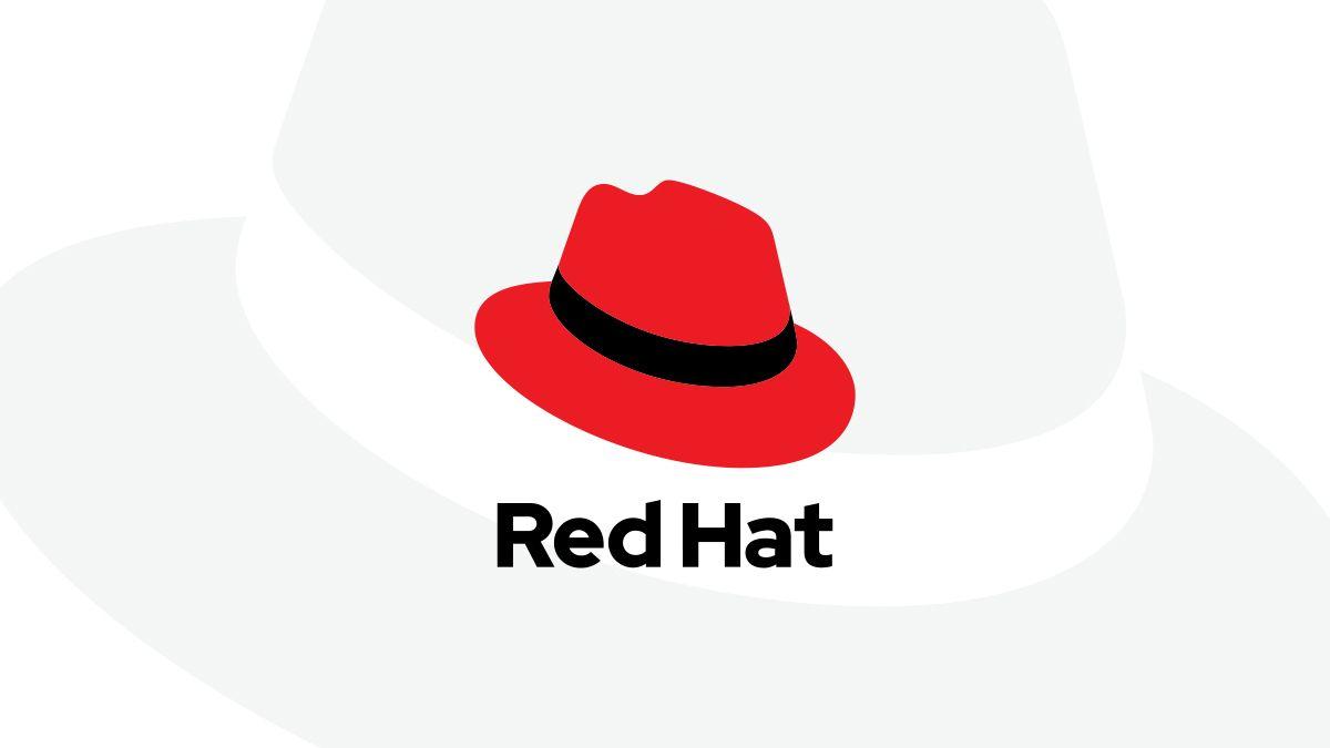 Kubernetes : Red Hat finalise l'acquisition de StackRox