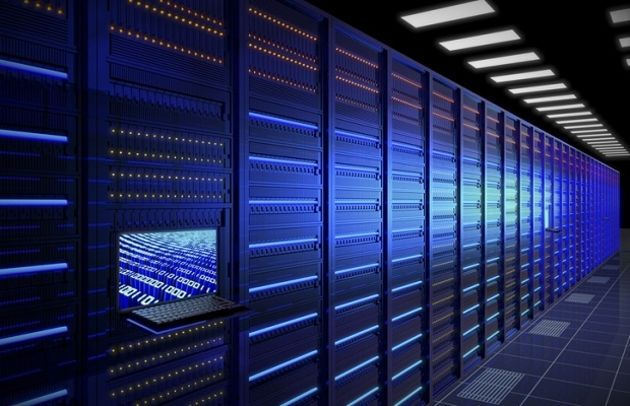Un malware Linux s'attaque aux superordinateurs