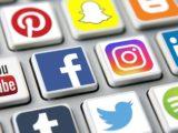 Facebook entraîne un nouvel algorithme d'IA surpuissant sur le catalogue d'Instagram