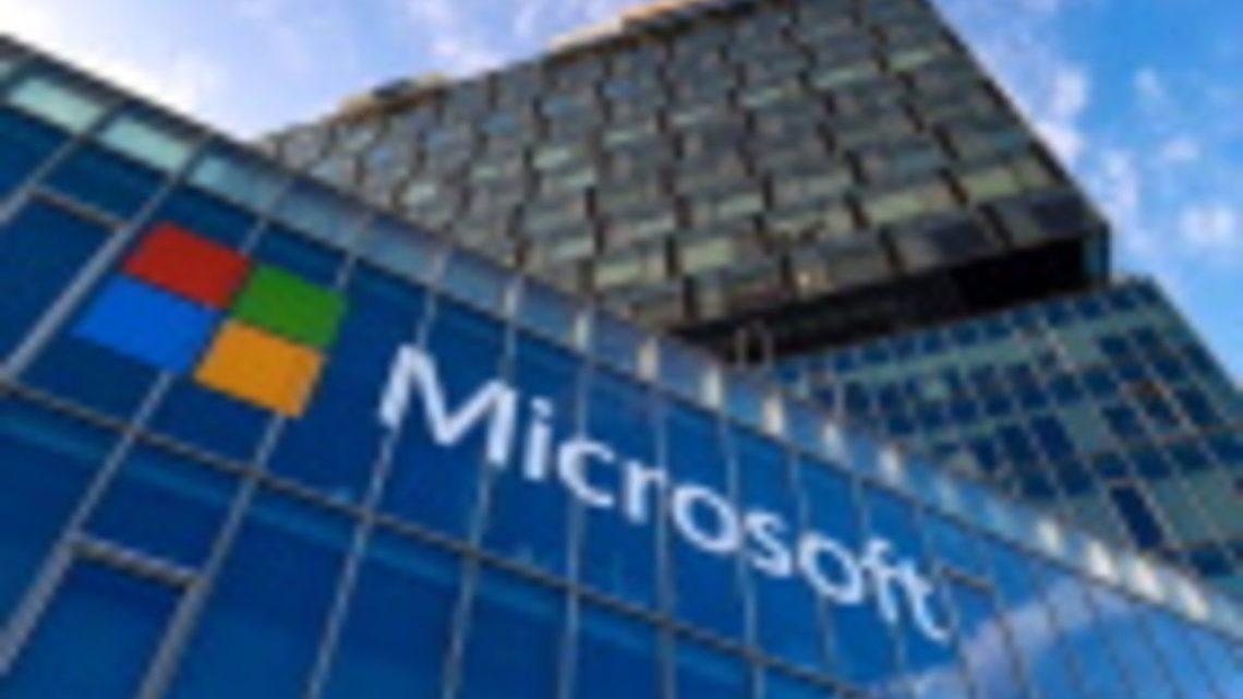 Microsoft Exchange : Tout savoir sur la campagne d'attaques en cours