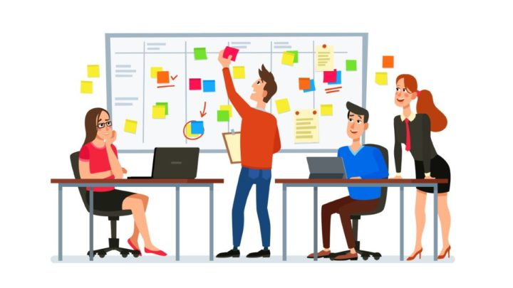 Qu'est-ce que le développement logiciel Agile ? Tout ce que vous devez savoir pour produire un meilleur code, plus rapidement