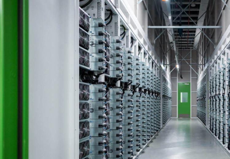 Microsoft nous en dit plus sur les nouveautés de Windows Server 2022
