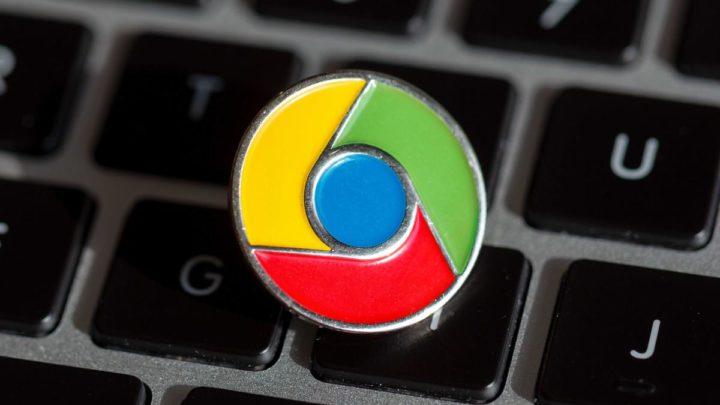 Google sort Chrome 90 avec HTTPS par défaut et des corrections de sécurité