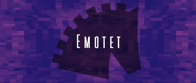 Emotet : la police active le killswitch