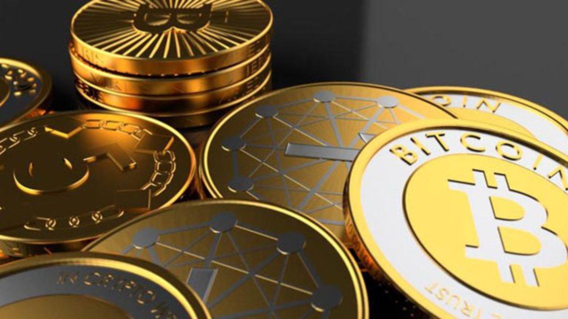 Thodex : le directeur s'enfuit avec 2 milliards