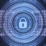 Probe IT cyber insurance
