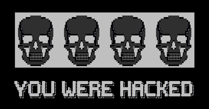 ransomware Veille cyber