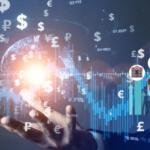 crypto veille cyber