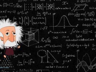 Mathématique Veille Cyber