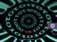 Pegasus Veille cyber