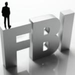 FBI Veille cyber