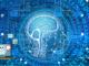 malware veille cyber