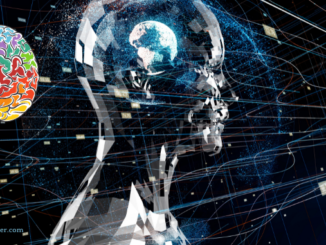 astronomy Veille cyber